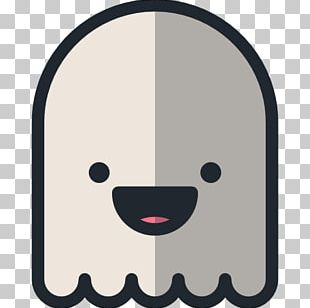 Horror Icon Computer Icons PNG