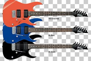 Ibanez RG Ibanez GIO Ibanez GRX70QA Electric Guitar PNG ... on ibanez v7 and v8 wiring, ibanez roadcore, ibanez explorer, ibanez 9-string, ibanez model identification, ibanez s5570q, ibanez grg120bdx, ibanez jbm100, ibanez gsr200, ibanez 8 string, ibanez rg450dx, ibanez hsh wiring, ibanez s470 mahogany oil, ibanez color codes, ibanez 7 string, ibanez gax, ibanez axstar, ibanez pickup wiring, ibanez sz320, ibanez rg421,