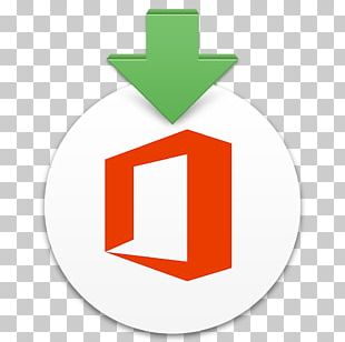 Microsoft Office 365 Cloud Computing Computer Software PNG