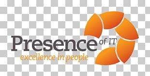 Organization Consultant Presence Of IT Workforce Management PNG