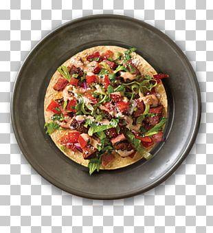 Pizza Mexican Cuisine Chile Con Queso Taco Burrito PNG