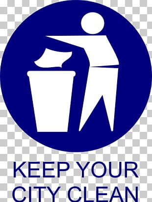 Rubbish Bins & Waste Paper Baskets Recycling Bin PNG