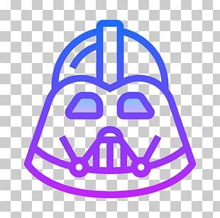 Anakin Skywalker Computer Icons Darth PNG