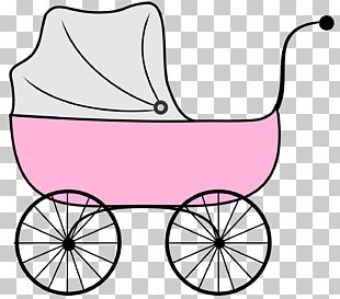Baby Transport Cartoon Infant PNG