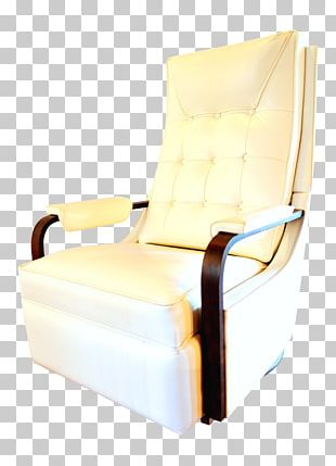 Chair Recliner House Living Room Furniture PNG
