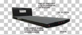 Bed Frame Platform Bed Mattress Canopy Bed PNG
