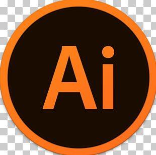 Computer Icons Adobe Illustrator Icon Design Graphics PNG