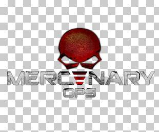 Mercenary GameSpot Video Game Giant Bomb Logo PNG