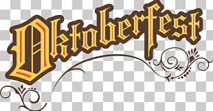 Oktoberfest Cedar Park Beer Fulshear German Cuisine PNG