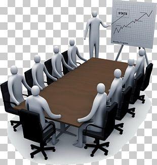 Training And Development Human Resource Management Organization Business PNG