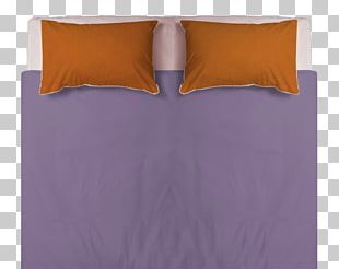 Bed Sheets Linens Pillow Bedroom PNG