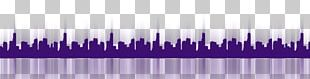 City Building Computer File PNG