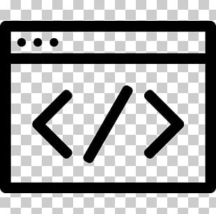 Computer Icons Source Code Computer Programming Web Browser PNG