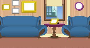 Living Room Interior Design Services Apartment Bedroom PNG