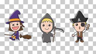Cartoon Character Fiction Illustration PNG