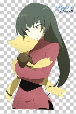 Pokémon Red And Blue Pokémon Gold And Silver Pokémon HeartGold And SoulSilver Pokémon Adventures Sabrina PNG