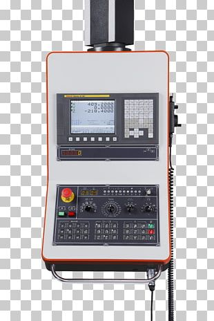 Victor Valley College Machine FANUC Computer Numerical Control マシニングセンタ PNG