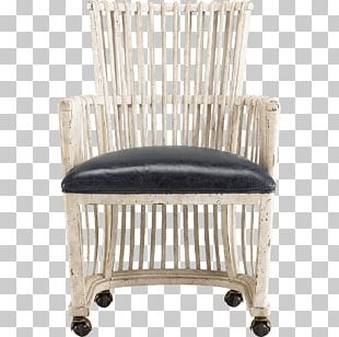 Club Chair Table Dining Room Furniture PNG