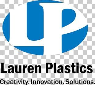 Logo Organization Brand Plastic Font PNG