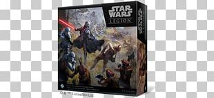 Star Wars: The Card Game Star Wars: X-Wing Miniatures Game Fantasy Flight Games Board Game PNG