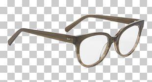 Sunglasses Hugo Boss Bulgari Oční Optika PNG