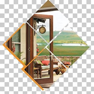 Window Folding Door Sliding Glass Door Door Furniture PNG