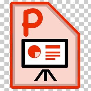 Presentation Slide Computer Icons Marketing PNG