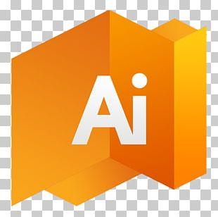 Adobe Illustrator Computer Icons PNG