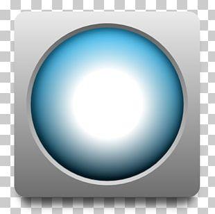 Computer Icons Desktop Sphere PNG
