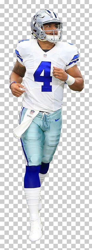 Dallas Cowboys Green Bay Packers American Football Helmets New York Giants Washington Redskins PNG