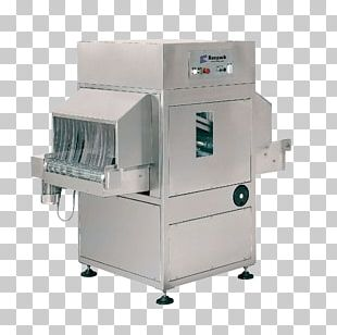 Machine Packaging And Labeling Vacuum Industry PNG