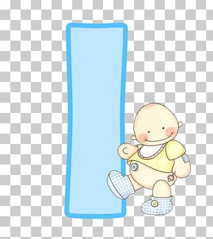 Baby Shower Infant Child Boy Party PNG