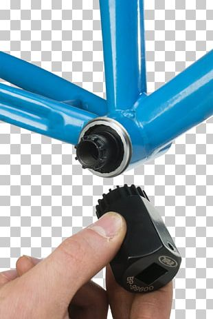 Bicycle Frames Bottom Bracket Bicycle Cranks Shimano PNG