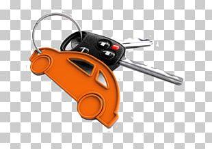 Car Pickup Truck Sport Utility Vehicle Key PNG