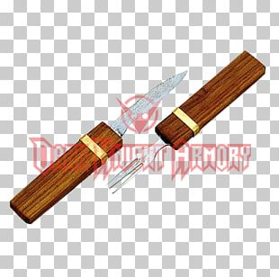 Knife Fork Cutlery Sword Battle Axe PNG