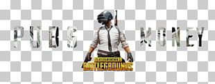 PlayerUnknown's Battlegrounds Counter-Strike: Global Offensive Cheating In Video Games PNG