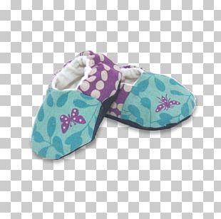 Slipper Dev Kids Wonder Shoe Infant PNG