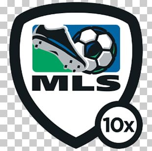 2018 Major League Soccer Season Real Salt Lake Philadelphia Union MLB Fútbol Miami PNG