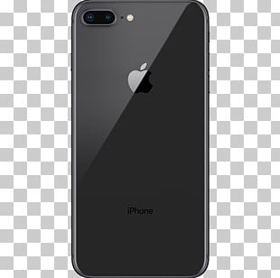 Apple IPhone 7 Plus IPhone X Smartphone PNG