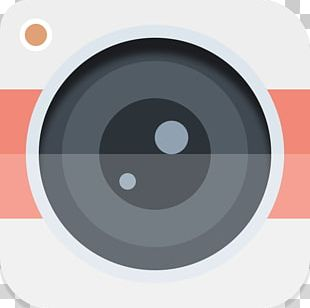 Angle Lens Camera Icon PNG