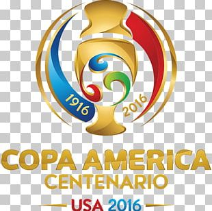 Copa América Centenario Final 2015 Copa América Argentina National Football Team 2018 World Cup PNG