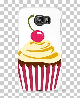 Cupcake Red Velvet Cake Frosting & Icing Bakery Portable Network Graphics PNG