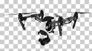 Mavic Pro DJI Zenmuse X5 Unmanned Aerial Vehicle Camera PNG