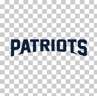 New England Patriots Super Bowl LI Gillette Stadium NFL Philadelphia Eagles PNG
