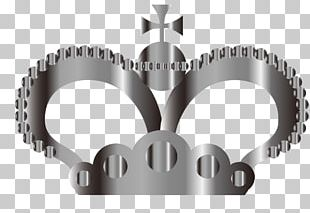 Crown Hat Icon PNG