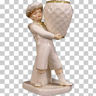 Figurine Angel M PNG