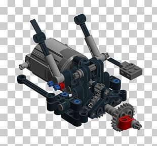 Legoland® Dubai Beam Axle Lego Technic Suspension PNG