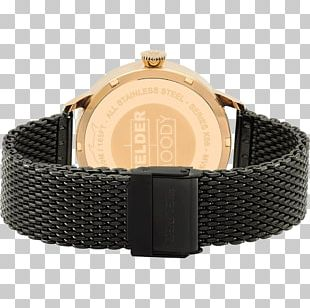 Watch Strap Clock Watch Strap Welder PNG