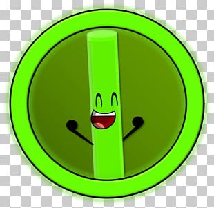 Glow Stick Character Animation Computer Icons PNG