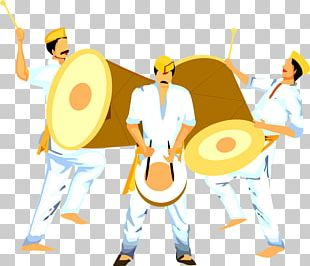 Hand Drums Headgear Human Behavior PNG